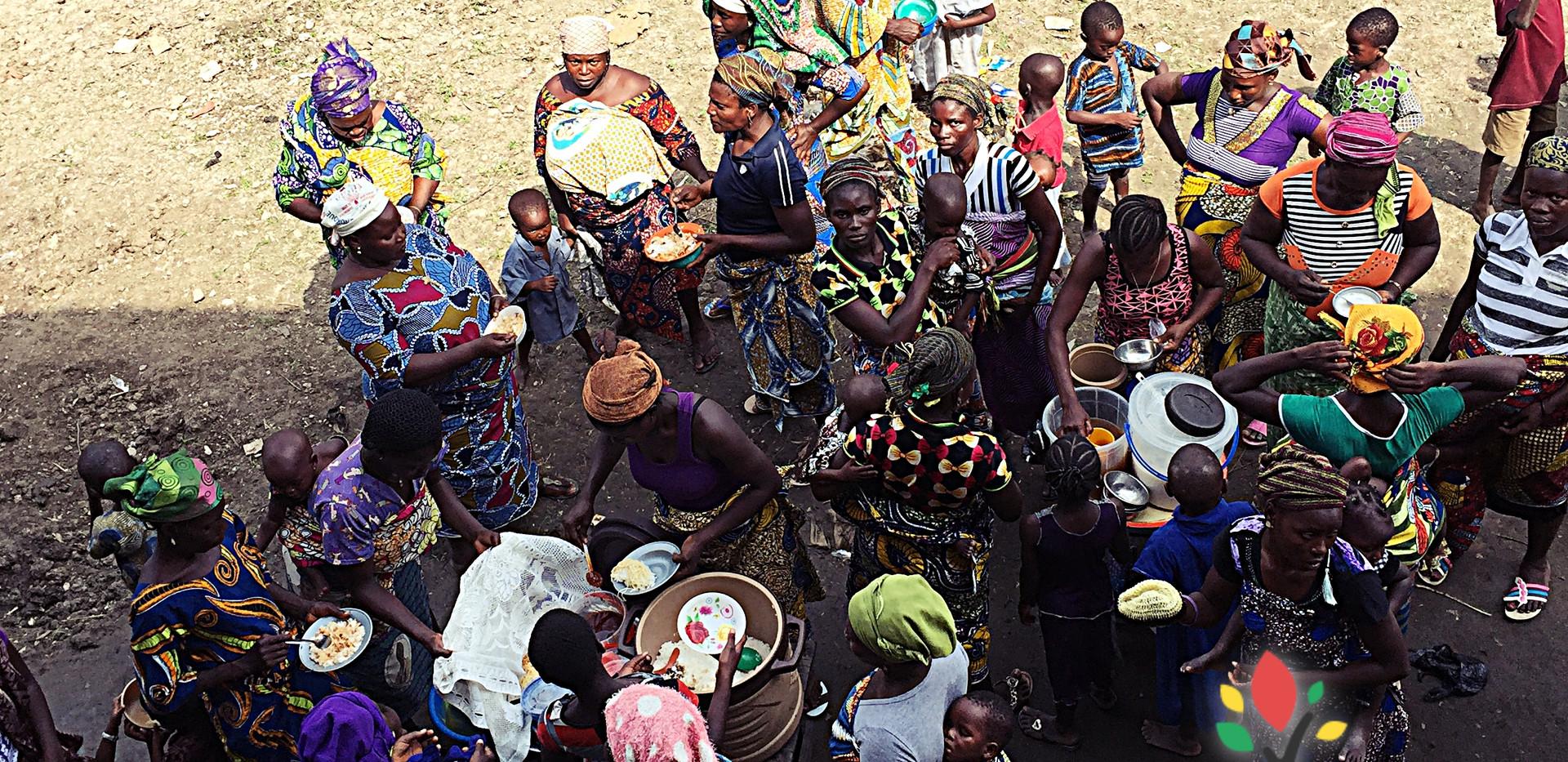 ONG_Sementes_da_Saude_013_Missão_Benin_2
