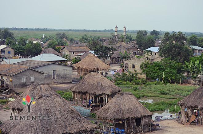 ONG_Sementes_da_Saude_310_Missão_Benin_2
