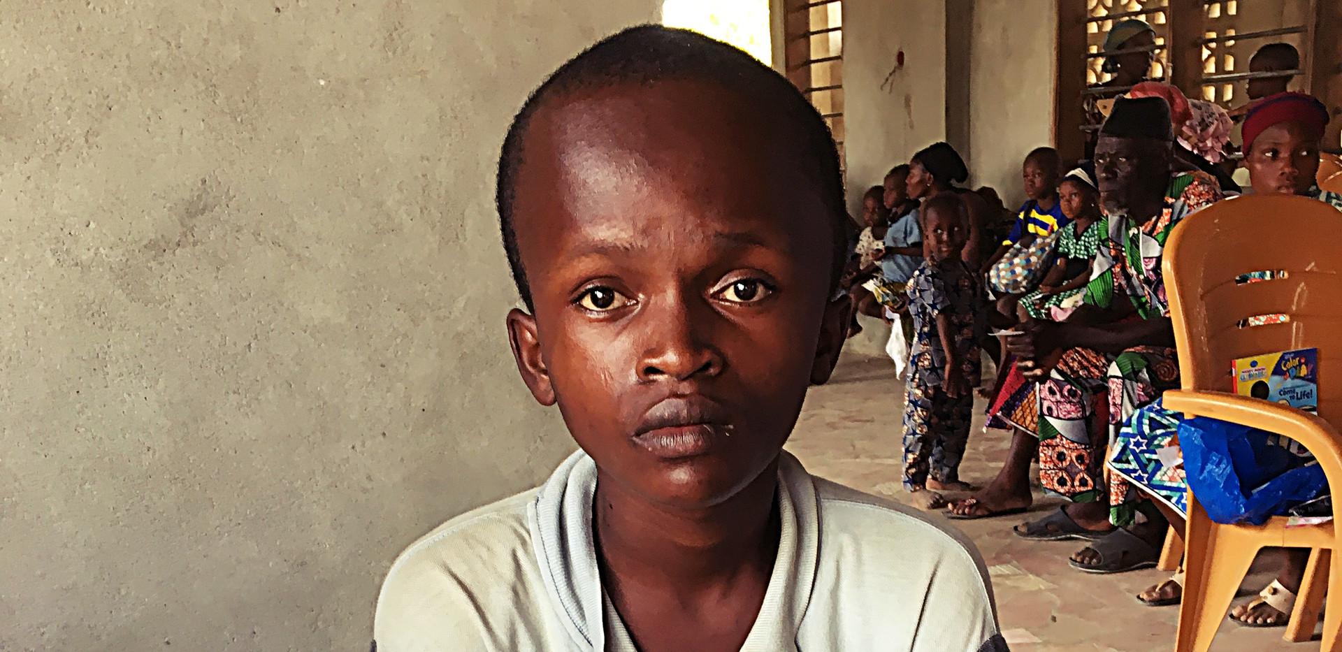 ONG_Sementes_da_Saude_033_Missão_Benin_2