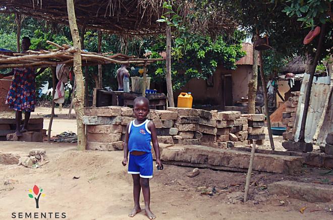 ONG_Sementes_da_Saude_250_Missão_Benin_2