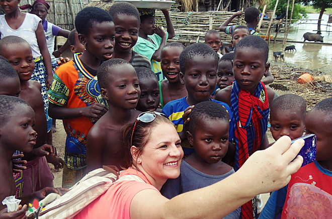 ONG_Sementes_da_Saude_262_Missão_Benin_2