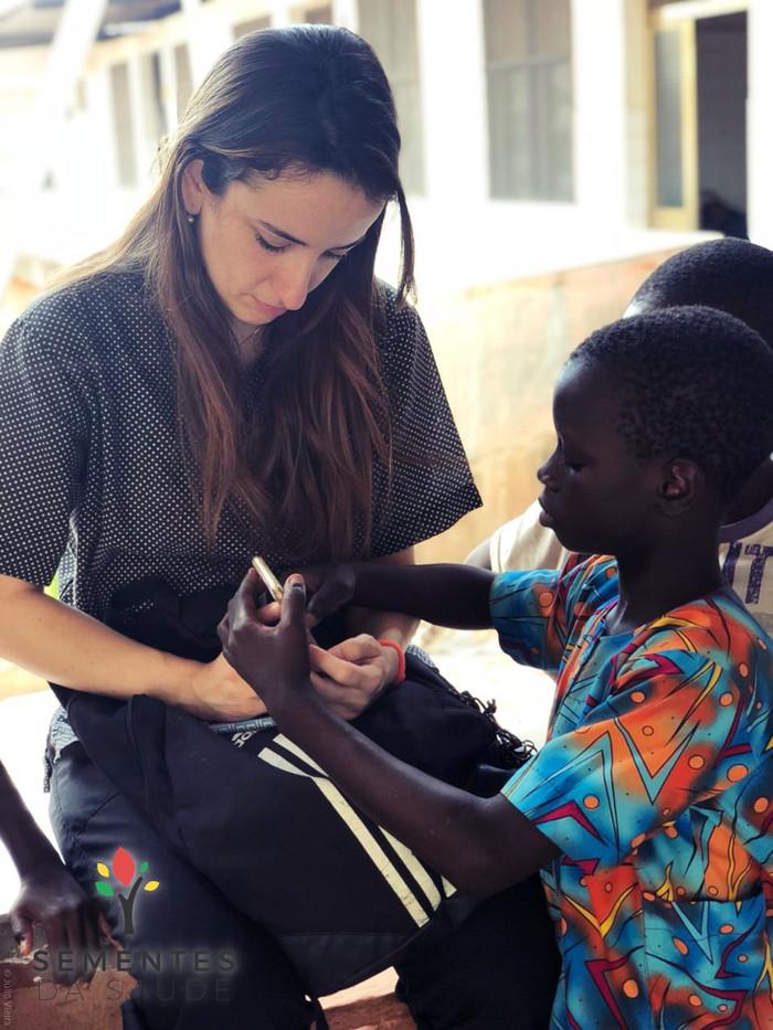 ONG_Sementes_da_Saude_148_Missão_Benin_2