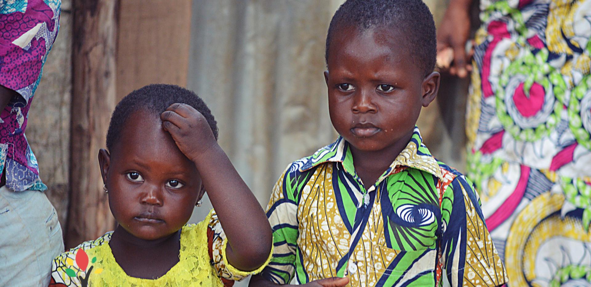 ONG_Sementes_da_Saude_312_Missão_Benin_2
