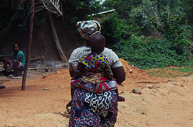 ONG_Sementes_da_Saude_253_Missão_Benin_2