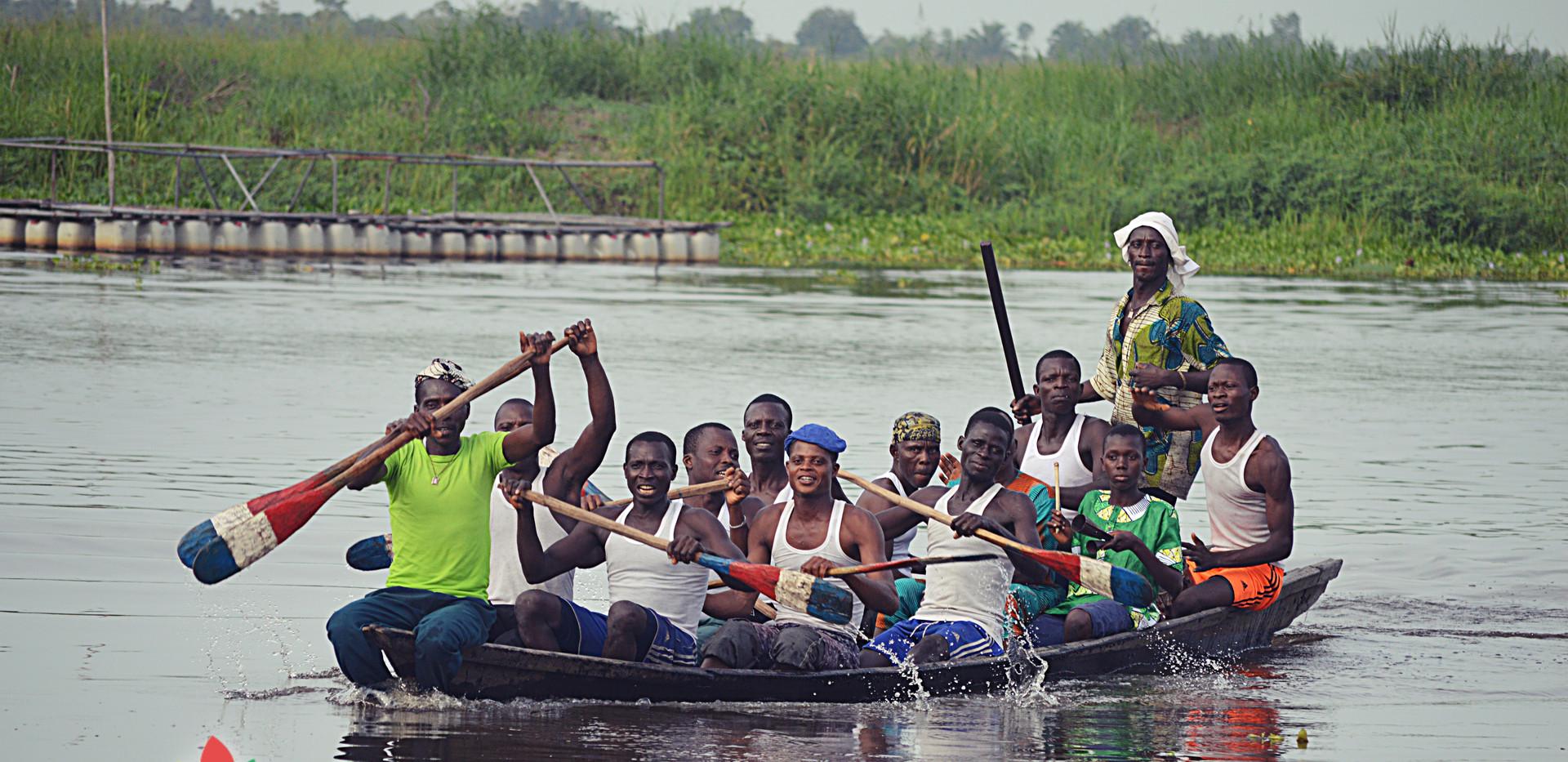 ONG_Sementes_da_Saude_321_Missão_Benin_2