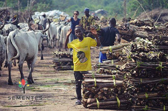 ONG_Sementes_da_Saude_306_Missão_Benin_2