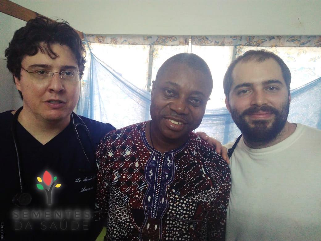 ONG_Sementes_da_Saude_139_Missão_Benin_2