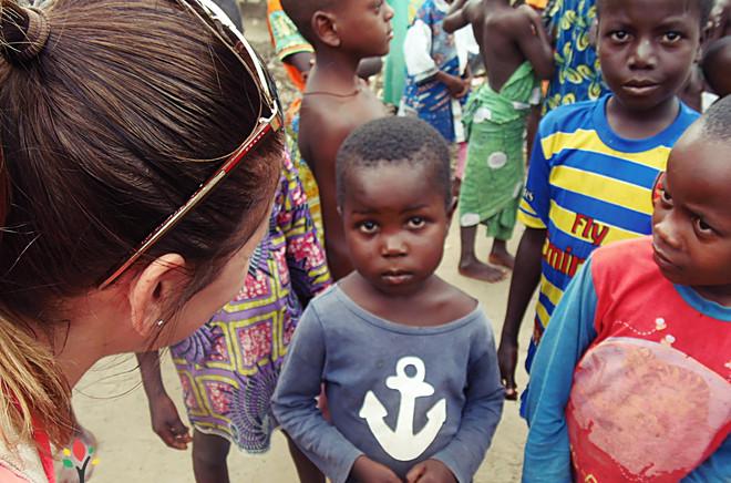 ONG_Sementes_da_Saude_261_Missão_Benin_2