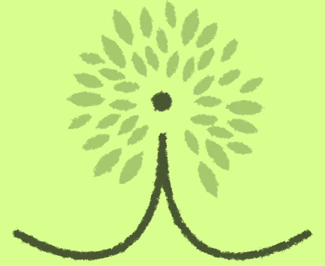 iFratelli Clínica Médica Logo