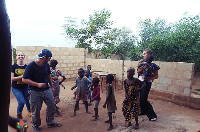 ONG_Sementes_da_Saude_289_Missão_Benin_2