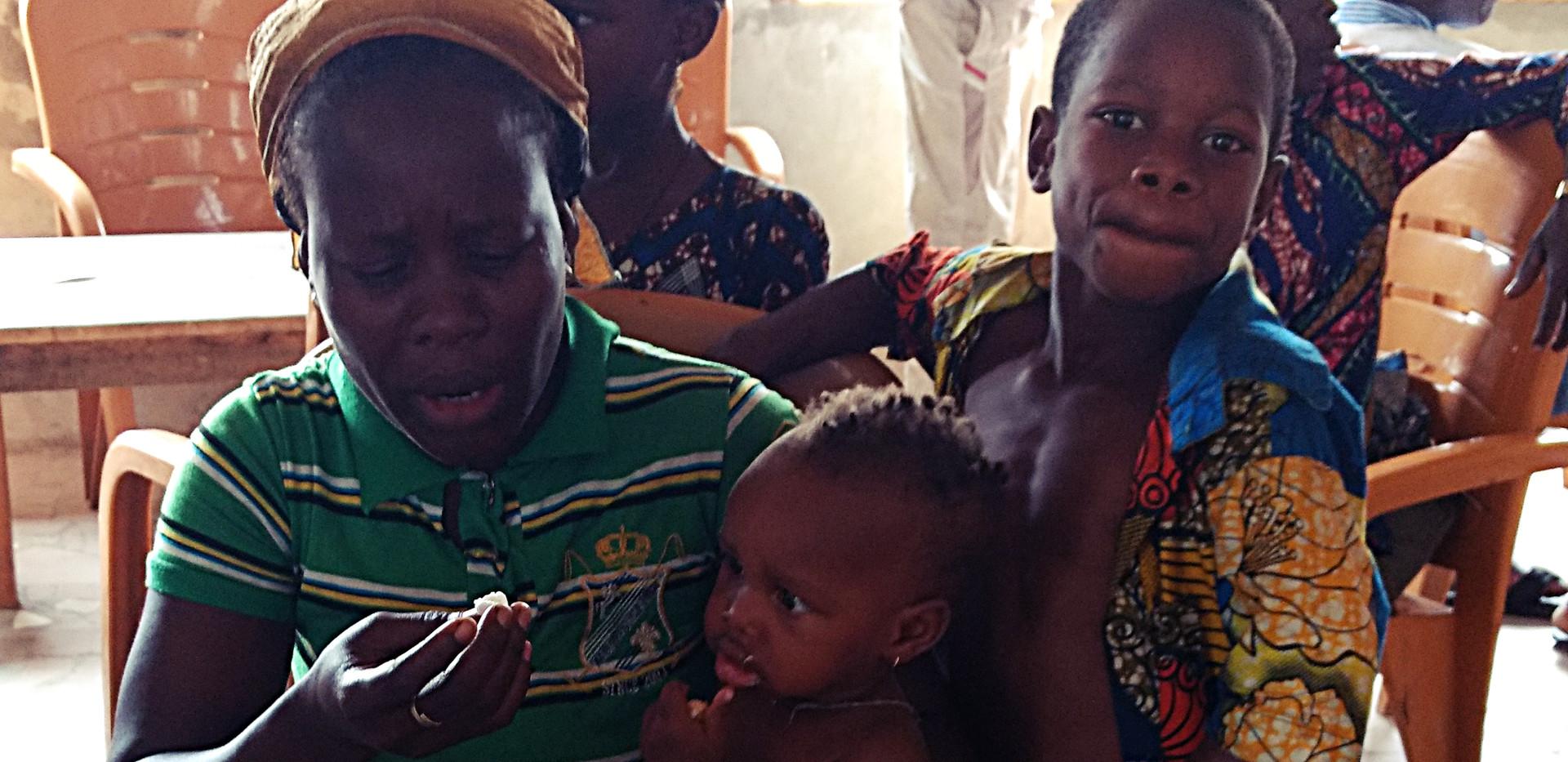 ONG_Sementes_da_Saude_031_Missão_Benin_2