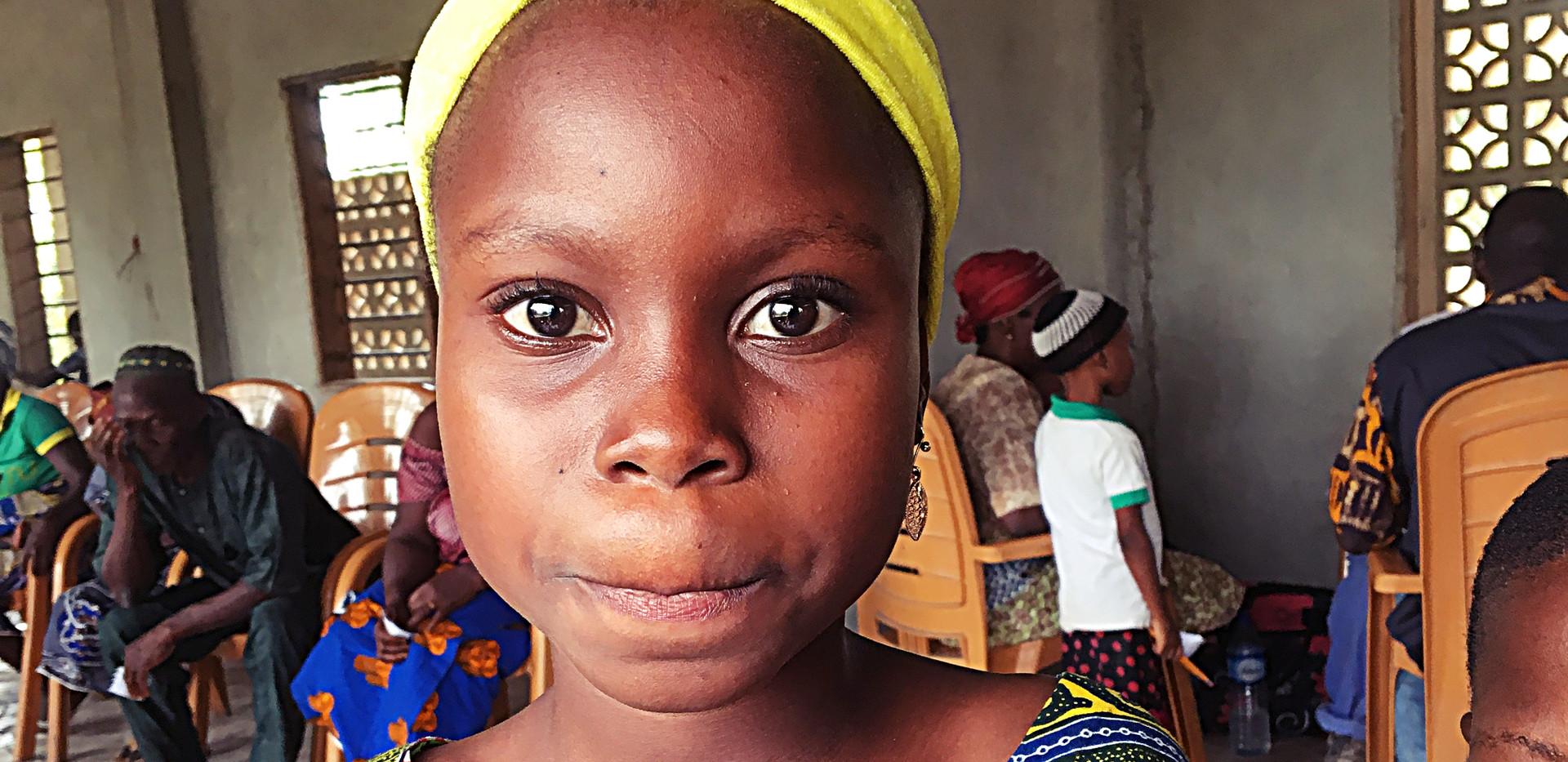 ONG_Sementes_da_Saude_012_Missão_Benin_2