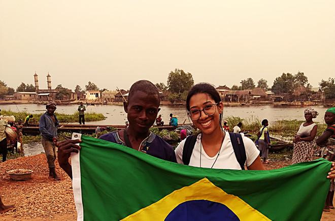 ONG_Sementes_da_Saude_034_Missão_Benin_2
