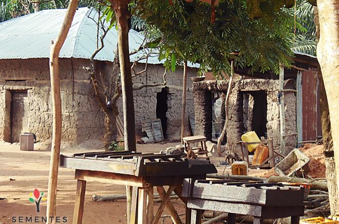 ONG_Sementes_da_Saude_282_Missão_Benin_2