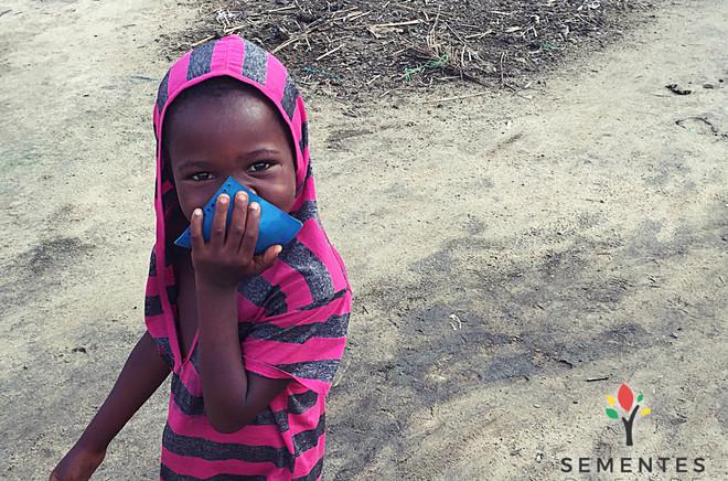 ONG_Sementes_da_Saude_007_Missão_Benin_2