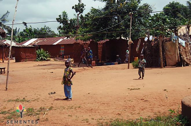 ONG_Sementes_da_Saude_248_Missão_Benin_2