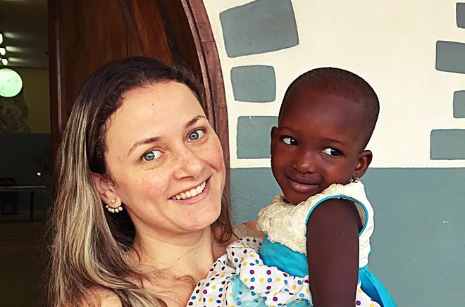 ONG_Sementes_da_Saude_015_Missão_Benin_2