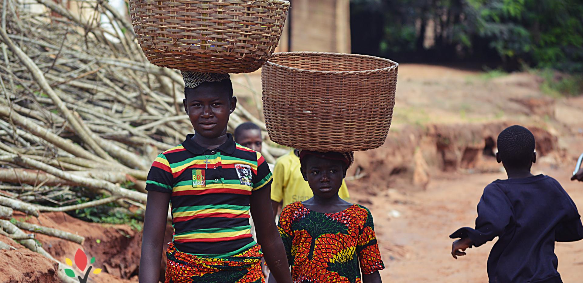 ONG_Sementes_da_Saude_308_Missão_Benin_2