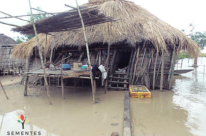 ONG_Sementes_da_Saude_267_Missão_Benin_2
