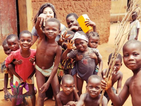 ONG_Sementes_da_Saude_145_Missão_Benin_2