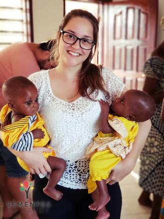 ONG_Sementes_da_Saude_128_Missão_Benin_2