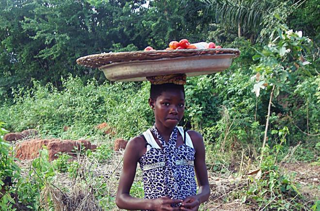ONG_Sementes_da_Saude_286_Missão_Benin_2