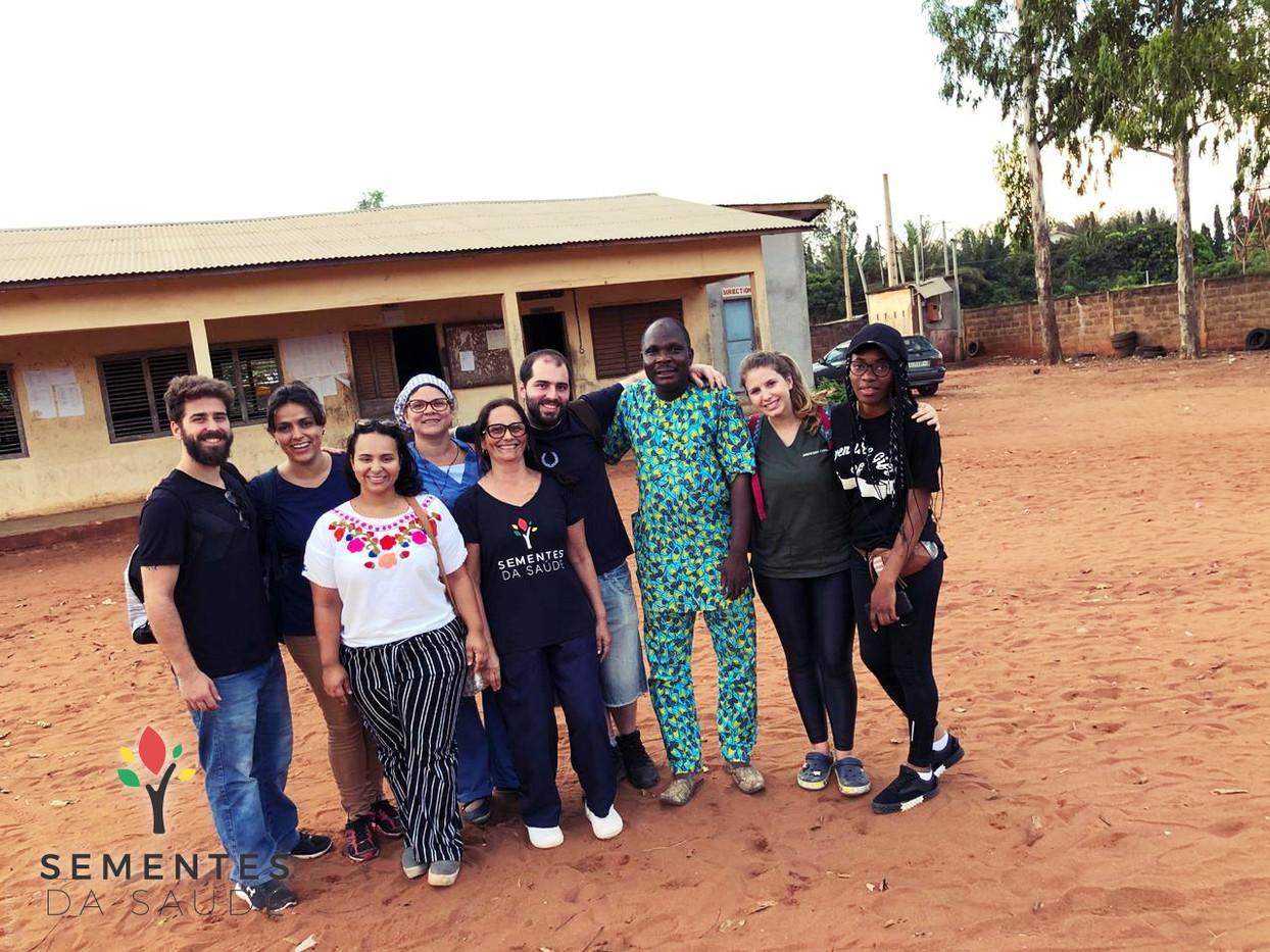 ONG_Sementes_da_Saude_133_Missão_Benin_2