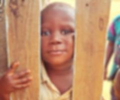 ONG_Sementes_da_Saude_144_Missão_Benin_2