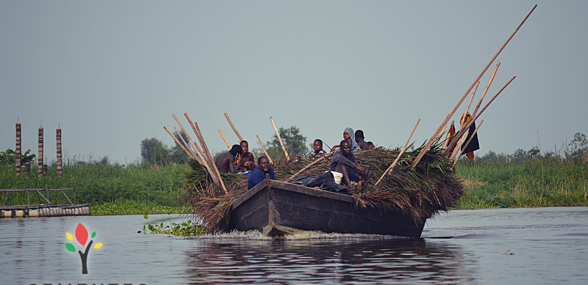 ONG_Sementes_da_Saude_317_Missão_Benin_2