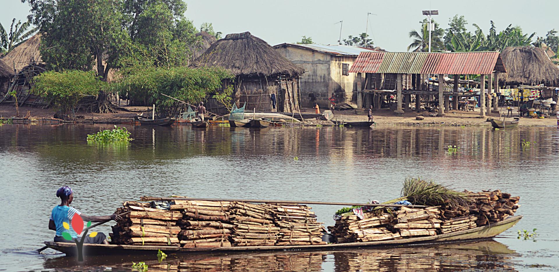 ONG_Sementes_da_Saude_314_Missão_Benin_2