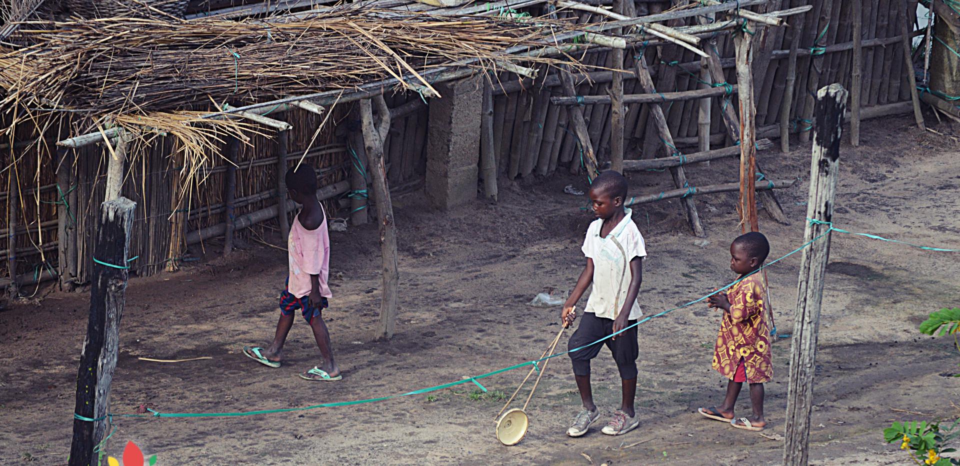 ONG_Sementes_da_Saude_320_Missão_Benin_2