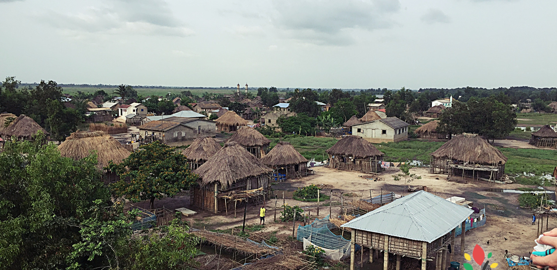 ONG_Sementes_da_Saude_016_Missão_Benin_2