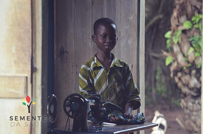 ONG_Sementes_da_Saude_304_Missão_Benin_2