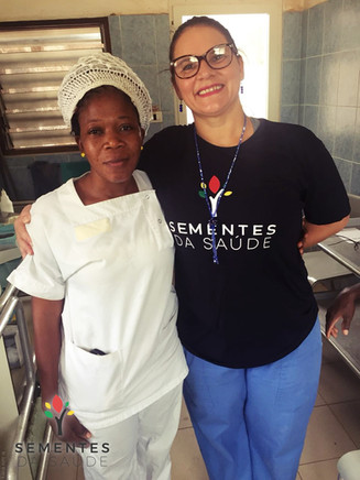 ONG_Sementes_da_Saude_140_Missão_Benin_2