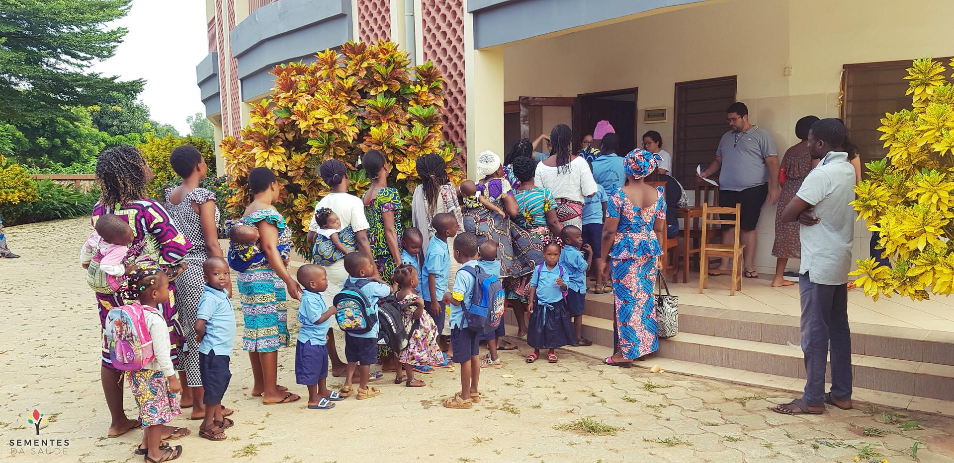ONG_Sementes_da_Saude_124_Missão_Benin_2