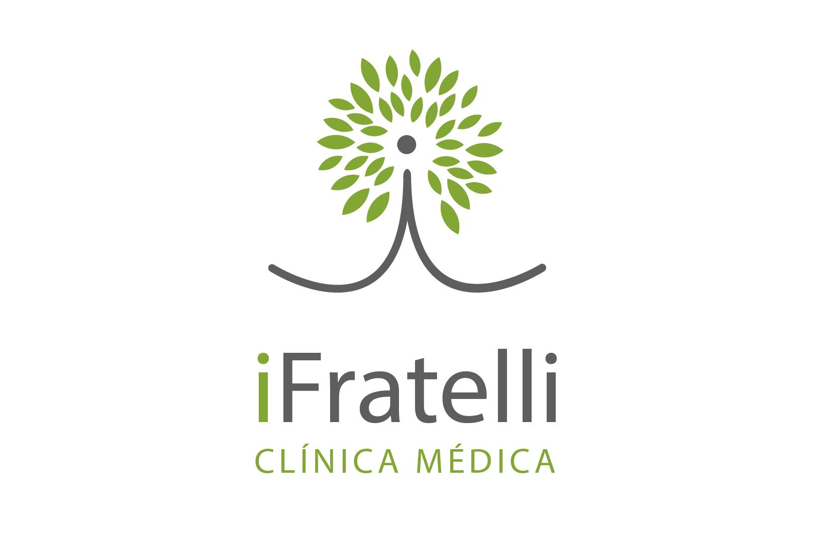 iFratelli Clínica Médica