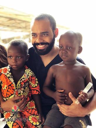 ONG_Sementes_da_Saude_149_Missão_Benin_2