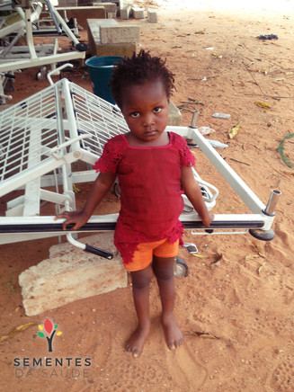 ONG_Sementes_da_Saude_035_Missão_Benin_2