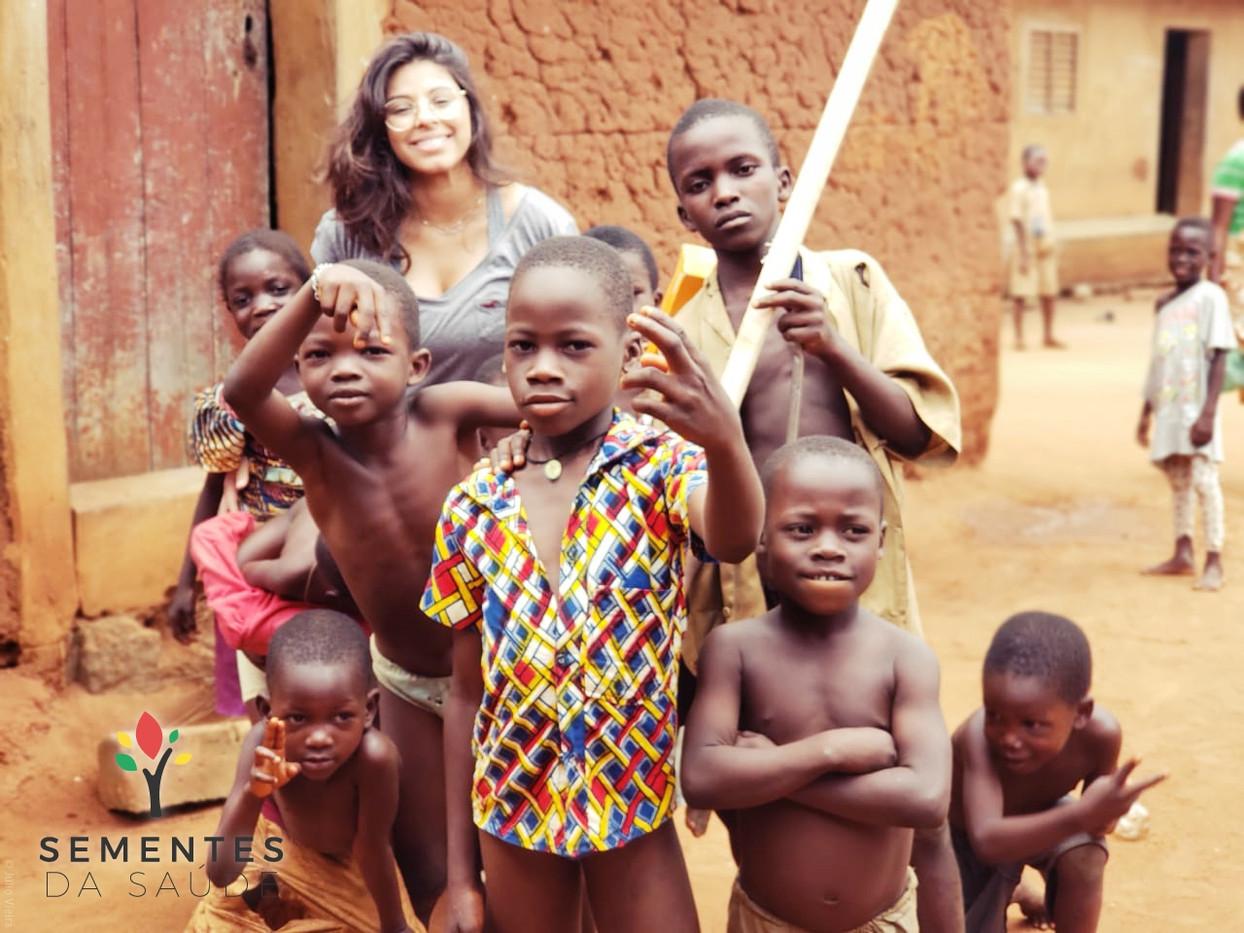 ONG_Sementes_da_Saude_143_Missão_Benin_2