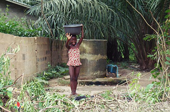 ONG_Sementes_da_Saude_252_Missão_Benin_2