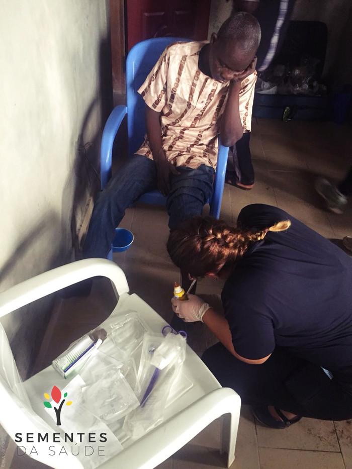 ONG_Sementes_da_Saude_115_Missão_Benin_2