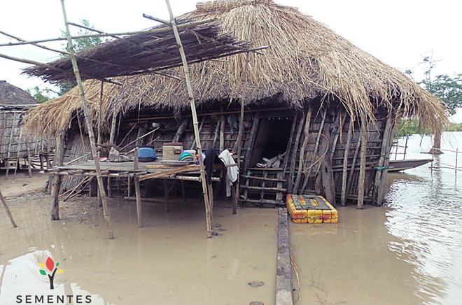 ONG_Sementes_da_Saude_266_Missão_Benin_2