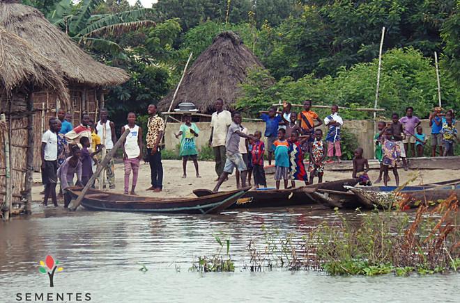 ONG_Sementes_da_Saude_258_Missão_Benin_2
