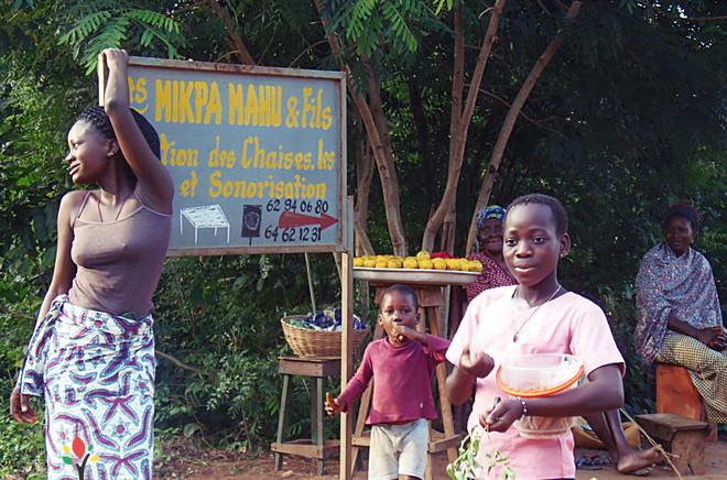 ONG_Sementes_da_Saude_285_Missão_Benin_2
