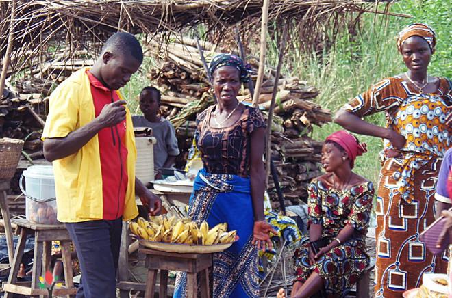 ONG_Sementes_da_Saude_280_Missão_Benin_2