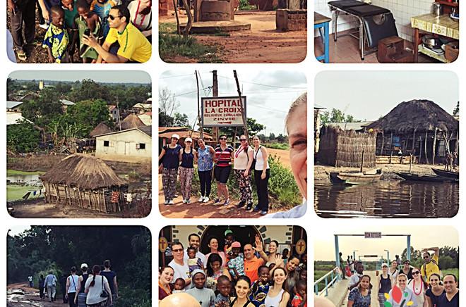 ONG_Sementes_da_Saude_100_Missão_Benin_2