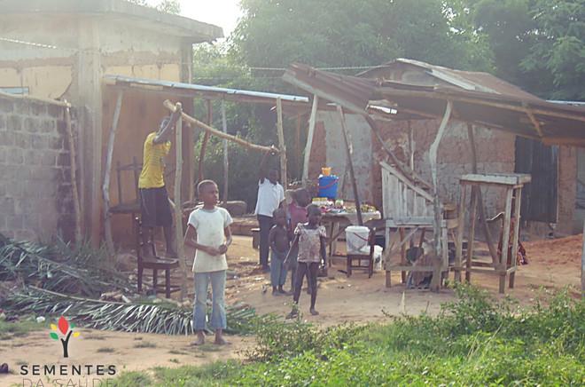 ONG_Sementes_da_Saude_284_Missão_Benin_2
