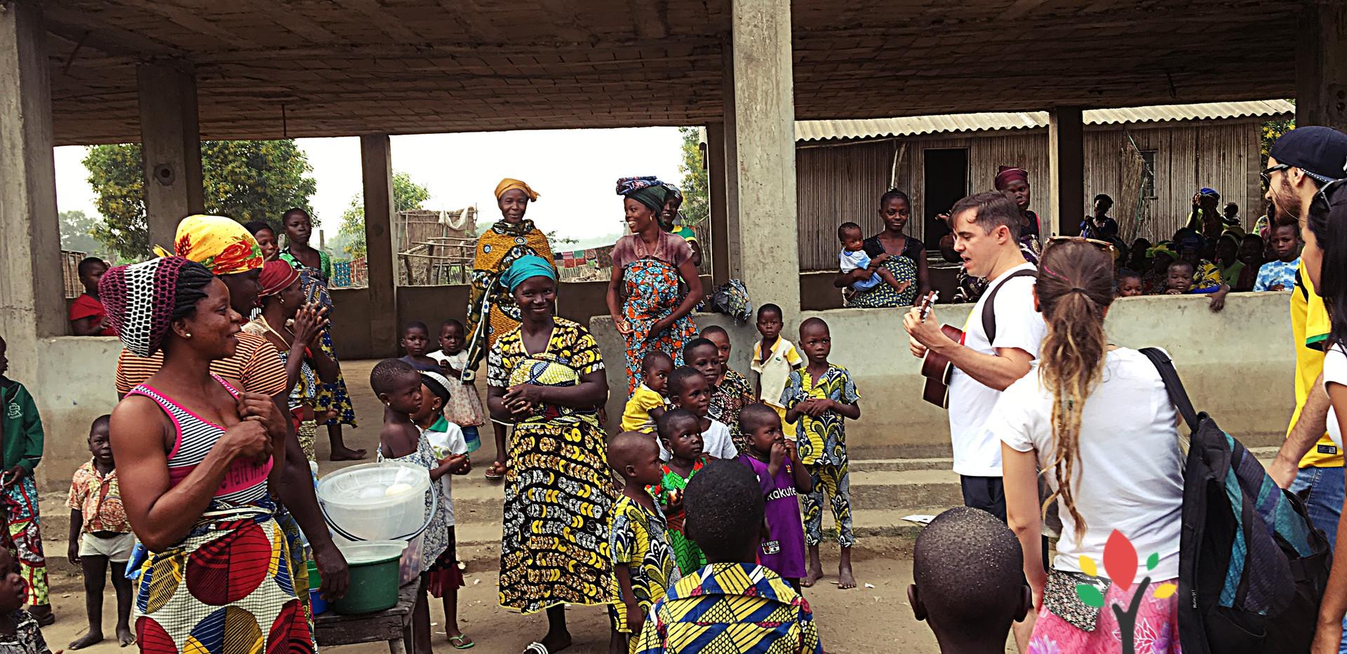 ONG_Sementes_da_Saude_011_Missão_Benin_2