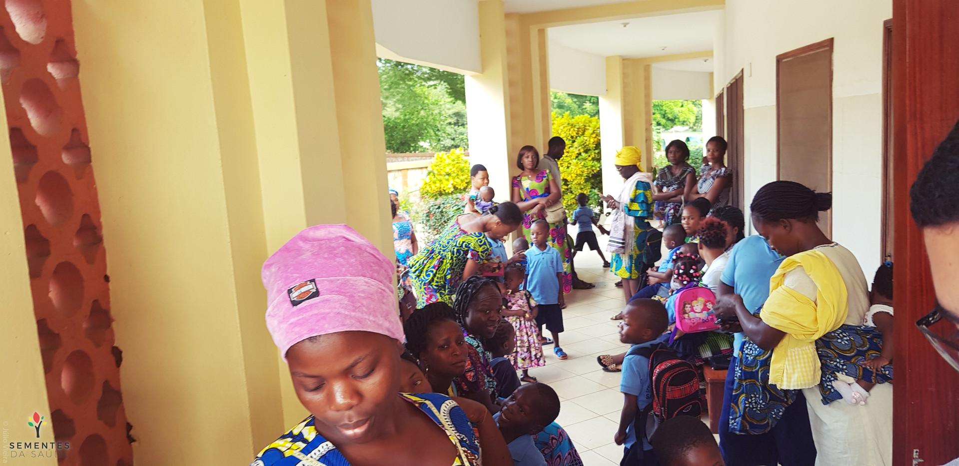 ONG_Sementes_da_Saude_123_Missão_Benin_2