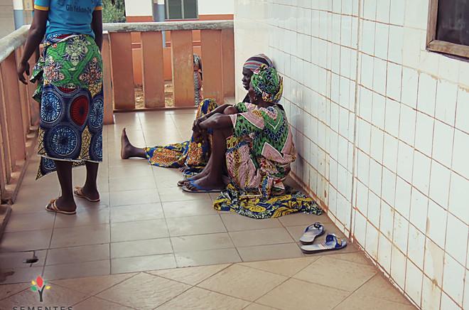 ONG_Sementes_da_Saude_241_Missão_Benin_2